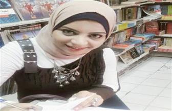 """""""لغة التليفزيون وآثارها على الطفل"""" جديد الدكتورة نسمة إمام عن دار""""العربي"""""""