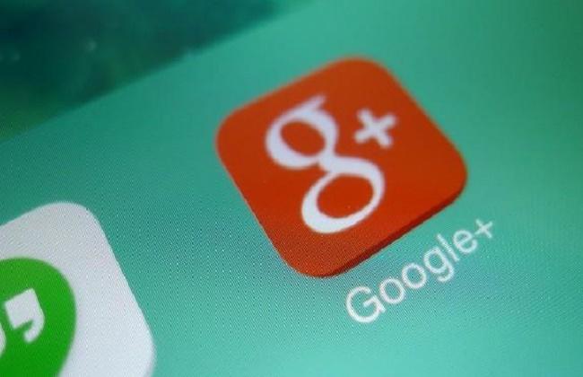 جوجل بلس  تلغي خدمتها.. تعرف على موعد وخطوات إغلاق حسابك! -