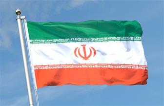 قاض أمريكي يأمر إيران بدفع 180 مليون دولار بسبب اعتقال صحفي