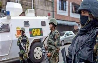 فرنسا وإسبانيا تدعوان إلى الإفراج عن الصحفيين الموقوفين في فنزويلا