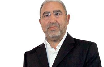 الشاعر المغربي محمد الأشعري: أنا من الثوار المسالمين.. وأكره العنف والتطرف