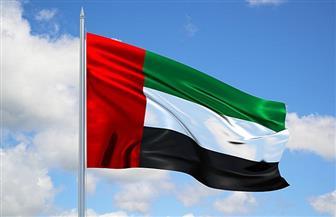 خبير اقتصادي يتوقع فرض منظمة التجارة العالمية عقوبات على قطر بعد شكوى الإمارات