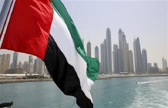الإمارات: 60% نسبة الدخول إلى المراكز التجارية والمطاعم
