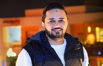 """أحمد آدم يستعين بـ أمين جمال لعودته إلى المنافسة بـ""""قرمط بيتمرمط"""""""