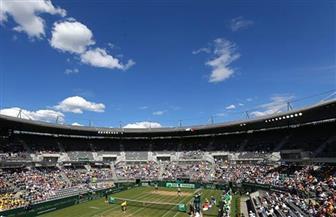 خطوة جديدة تدعم سيدني لاستضافة كأس اتحاد لاعبي التنس
