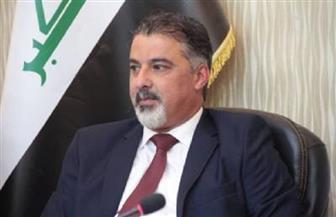وزير عراقي يعلن فتح تحقيق في وفاة 6 نساء جراء حريق في دار لتأهيل المشردات
