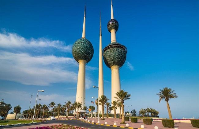 الكويت 2018.. خطوات ثابتة لتحقيق رؤية 2035   فيديو -