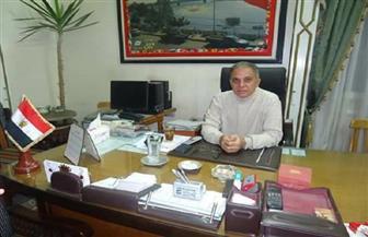طرح استغلال موقف سيارات الاستاد بمدينة طنطا في مزاد محلي