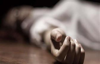 كشف غموض العثور على جثة أرملة الشاعر محمد مطر مقتولة داخل شقتها
