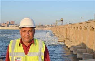"""رئيس هيئة السد العالي يكشف لـ""""بوابة الأهرام"""" كواليس نقل السيارة الأثرية وأبرز المكرمين في احتفالية الذكرى ٥٩"""