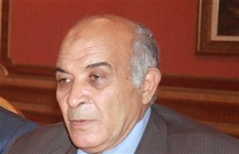 محاكمة وزير الزراعة الأسبق بتهمة الكسب غير المشروع.. 16 فبراير