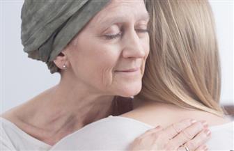 عقار جديد لعلاج السرطان تكلفته 32 ألف دولار شهريا.. وخبراء يكشفون فاعليته