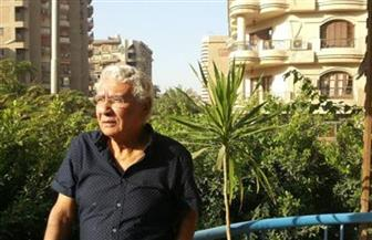 «الأعلى للثقافة» ناعيا سعيد الكفراوي: كان كاتبا متفرِدا ومشغولا بهموم المجتمع