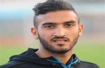 نادي الاتحاد السكندري: مانجا بخير بعد انفجار سيارته ببرج العرب