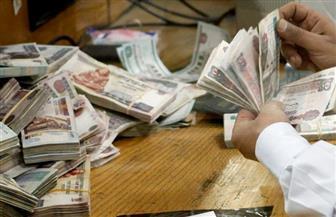 تعرف على العوامل التي تساهم في زيادة النمو الاقتصادي | إنفوجراف