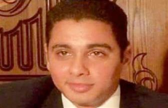 """""""الإصلاح والنهضة"""": الشعب المصري لن ينسى شهداء الواجب.. وستظل ذكراهم خالدة في الأذهان"""