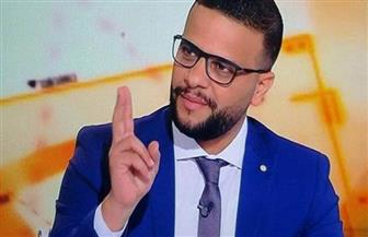 كريم سعيد: هانئ خسر المليون جنيه في نهائي بيراميدز لمهارته الزائدة.. والألعاب أصبحت طريقا للثروة   فيديو