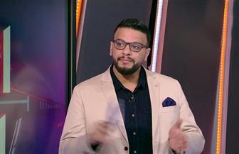 """كريم سعيد: محترف """"الفيفا"""" يحتاج لمدرب نفسي.. وهناك لاعب يحصل على 200 ألف استرليني سنويا   فيديو"""