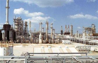 """اتفاقية بين """"البترول"""" و""""شل"""" لتطوير الكوادر البشرية في """"بدر الدين"""""""
