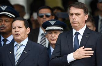 """""""واشنطن بوست"""": البرازيل تتجه نحو اليمين بقوة بعد أيام معدودة من رئاسة بولسونارو"""