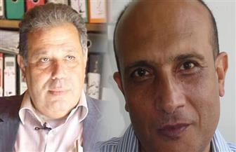 تضم مصريين.. إعلان القائمة الطويلة لجائزة البوكر العربية لعام 2019