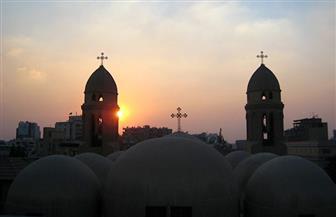 """بالتزامن مع عيد الميلاد.. """"بوابة الأهرام """" تنشر أسماء 140 كنيسة تقدمت بطلبات لتوفيق أوضاعها بسوهاج"""