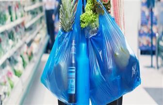 """أتراك يحتجون على قانون """"الأكياس البلاستيك"""" باستخدام الحمير لحمل أغراضهم"""