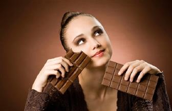 طبيب روسي: الشوكولاتة قد تسبب الصداع النصفي