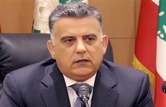 مدير الأمن العام اللبناني: الأنفاق جاهزة عند الطلب وإسرائيل لا تبحث عنها.. ولا نريد الحرب لكننا مستعدون لها