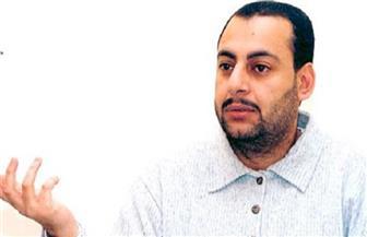 """وفاة أسامة فوزى مخرج """"بحب السيما"""".. والجنازة اليوم بالشيخ زايد"""