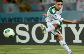 هدف عدنان بالدقيقة الأخيرة يمنح العراق فوزا مثيرا على فيتنام في كأس آسيا