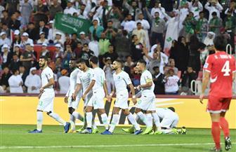 تعرف على القنوات الناقلة وموعد نهائي كأس الخليج العربي اليوم الأحد