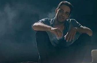 """عمرو رجب: """"الدور"""" هو البطل وأجهز لمسلسل جديد في رمضان"""