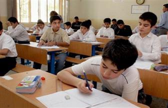 تأجيل امتحان التربية الدينية لإعدادية الدقهلية إلى الأسبوع المقبل