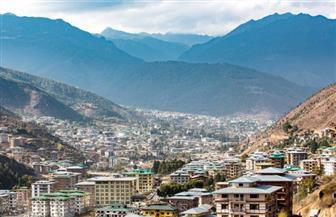 ما سر غروب شمس السعادة عن مملكة بوتان؟