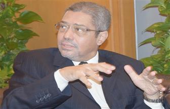 تعاون بين غرفة القاهرة والجمارك لحل أزمة تجار المحمول
