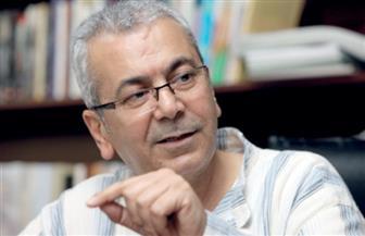 غدا.. توقيع اتفاقية تعاون بين العربية للمسرح ونقابة الفنانين العراقيين
