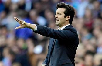 غيابات بالجملة فى قائمة ريال مدريد لمواجهة ليجانيس بكأس الملك