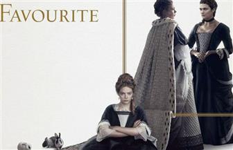 """فيلم"""" ذا فيفوريت"""" يهيمن على ترشيحات جوائز الأكاديمية البريطانية"""