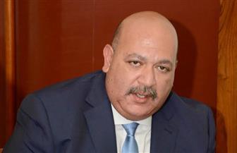 رئيس الجمعية المصرية المغربية لرجال الأعمال: مطلوب تشجيع استثنائي للإنتاج المحلي