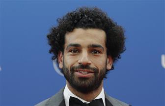 رئيس البرلمان الإفريقي يهنئ مصر وإفريقيا بفوز صلاح بجائزة أفضل لاعب
