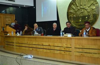 محافظ مطروح يشهد القرعة العلنية لتوزيع 109 وحدات سكنية بمنطقة الكيلو 4| صور