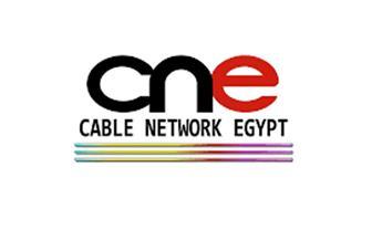 """رئيس """"المصرية للفضائيات"""" يكشف لـ بوابة الأهرام"""" عن كواليس استئناف بث قنوات """"بي إن سبورت"""""""