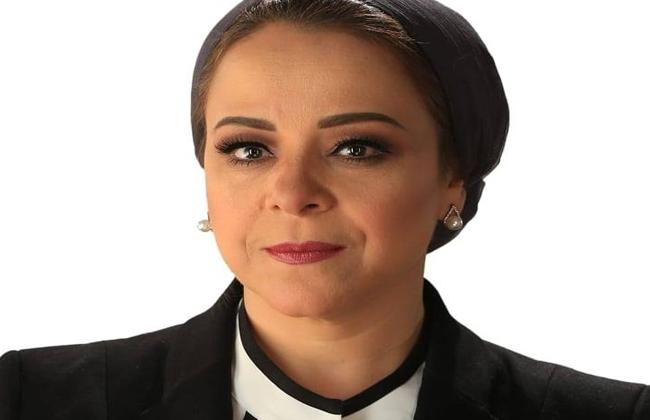 نهاد أبو القمصان تشير إلى  قضايا عاجلة ضمن تنفيذ الإستراتيجية الوطنية لحقوق الإنسان