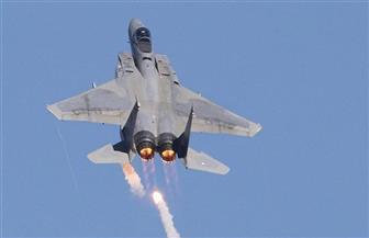 الدفاع الروسية: إسرائيل تتخذ الطائرات المدنية درعا لعملياتها العسكرية في سوريا
