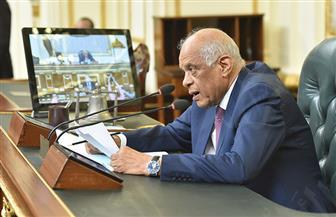 رئيس النواب يرد على مزاعم الإشادة بهتلر: شخص ارتكب العديد من الجرائم والخطايا