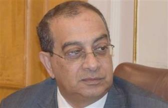 """شعبة الجمارك تطالب """"التجارة والصناعة"""" بسرعة تسجيل المصانع المؤهلة للتصدير لمصر"""