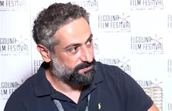 رودريج سليمان: فيلم 1982 يروي قصة الاجتياح الإسرائيلي للأراضي اللبنانية | فيديو