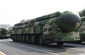 الصين تكشف عن أسلحة متطورة بمناسبة ذكرى تأسيسها  | صور