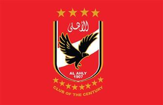 الأهلي وصيف البطولة العربية لأندية البريدج